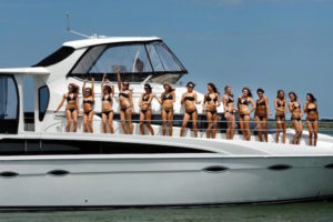 Vip escort agency in ibiza